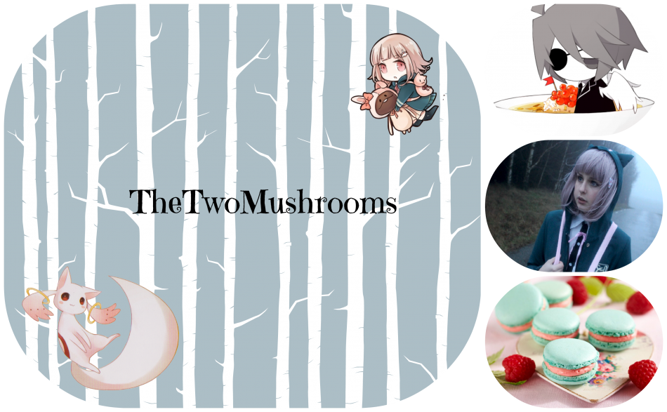 thetwomushrooms